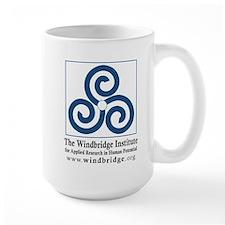 WindbridgeURL Mugs