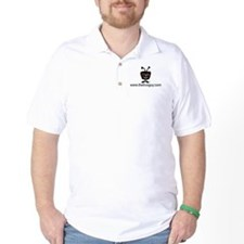 NEW Tivo Logo 500 T-Shirt