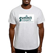 Cute Summit T-Shirt