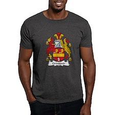 Grimond T-Shirt