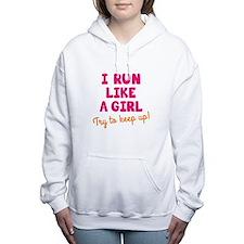 Cool Women's Women's Hooded Sweatshirt