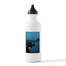 Alexandria Harbor Sports Water Bottle