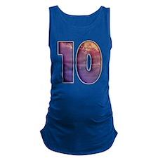 10 Maternity Tank Top