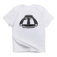 67 72 Infant T-Shirt