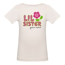 Unique Little sister Tee