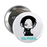 "Felipemil 2.25"" Button (100 pack)"