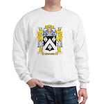 AQUARIUS Symbol Value T-Shirt