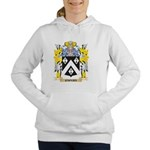 AQUARIUS Wheel Dog T-Shirt