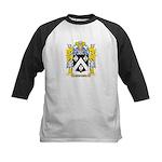 AQUARIUS Women's T-Shirt