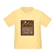BABY_ONESIE2-01 T-Shirt