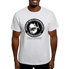 Cute Angler T-Shirt