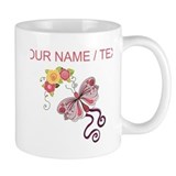 Your name Drinkware