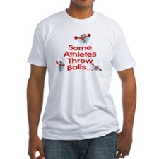 Cheerleading Tshirts and Gifts Shirt