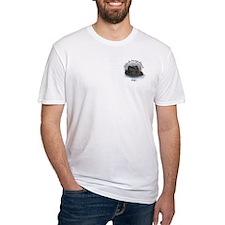 Hat for Leonard 4 T-Shirt