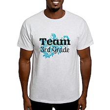 Cute I love teaching T-Shirt