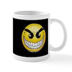 Evil Looney Coffee Mug