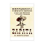 Viva Zapata! Mini Poster Print