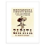 Viva Zapata! Small Poster