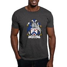 Ewing T-Shirt