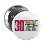 2.25&amp;quot; Todd Season Button (10 pack)