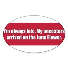163-image_3 Decal