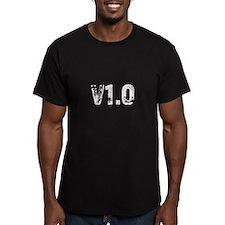 I0409061533074 T-Shirt