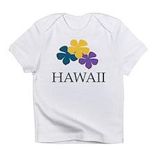 Convertible Infant T-Shirt