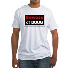 Cool Doug Shirt