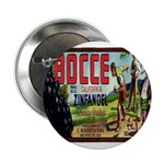 Bocce Button