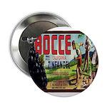 Bocce Button