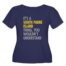 South Pa T