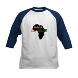 Cute Darfur Tee