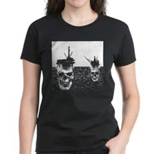 OFFSHORE OIL RIGS Tee