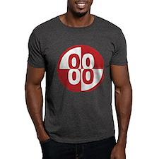 Fallout Gray T-Shirt