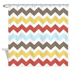 yellow mustard shower curtains yellow mustard fabric