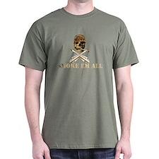 Smoke em all T-Shirt