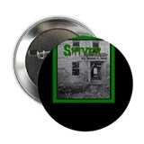 "SHIVER by Wendy C. Allen 2.25"" Button (100 pack)"