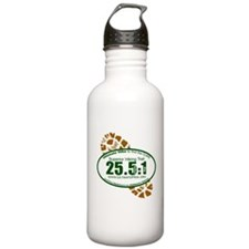 28:1 - Wild Azalea Trail Water Bottle