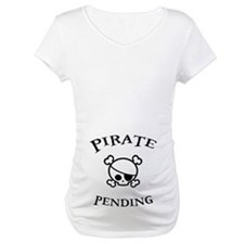 Pirate Pending Shirt