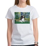 Bridge & Tri Cavalier Women's T-Shirt