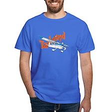 TAILWIND T-Shirt