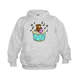 lil' drummer Hoody