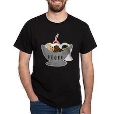Labrador Sundae T-Shirt