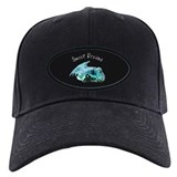 Cthulu Baseball Hat