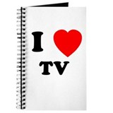 TV Journal