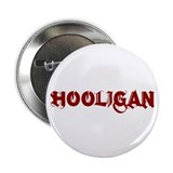 HOOLIGAN2 Button