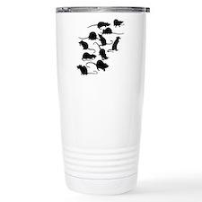 rats_bl.png Travel Mug