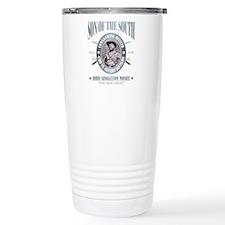 SOTS2 Mosby Travel Mug