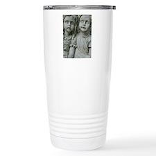Undead Travel Mug