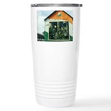 BelfastEaster1916 Travel Mug